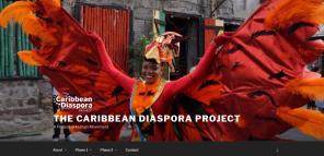 caribbean-diaspora-nadjah.PNG