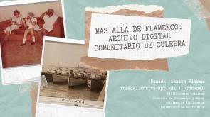 SantosFlores-Presentacion Archivo Digital Culebra.png
